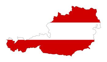 AUSZTRIA (A)